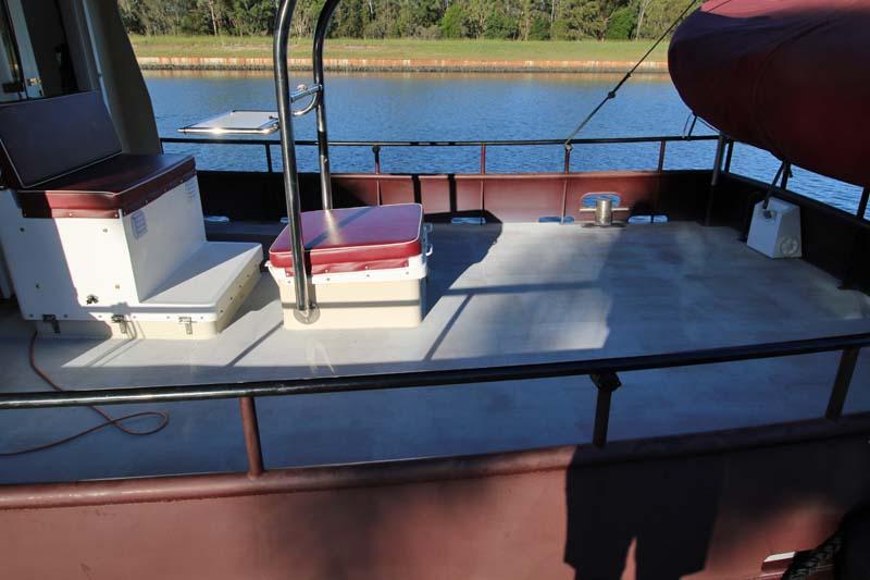 Aft Deck (image 2).jpg