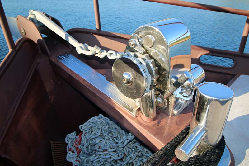 Anchor Winch.jpg