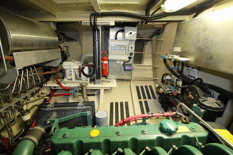 Engine Room (image 2).jpg