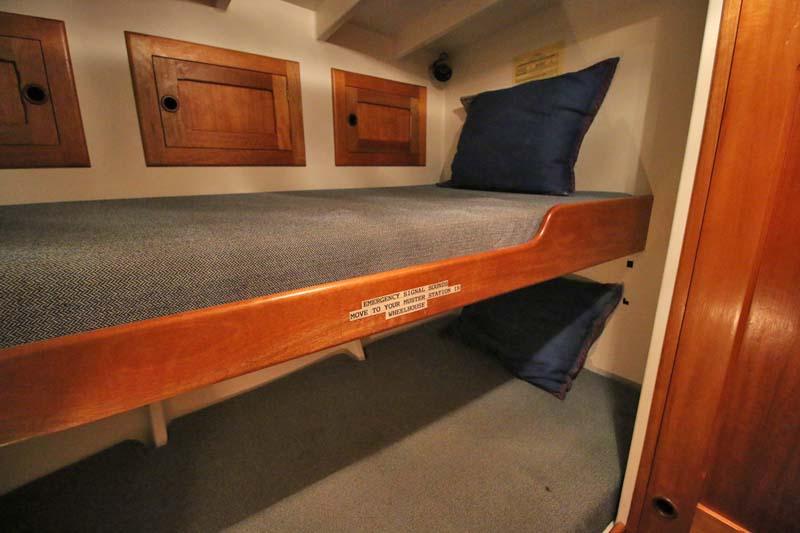 Starboard Cabin.jpg