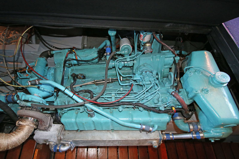 Engine Room (image 2)