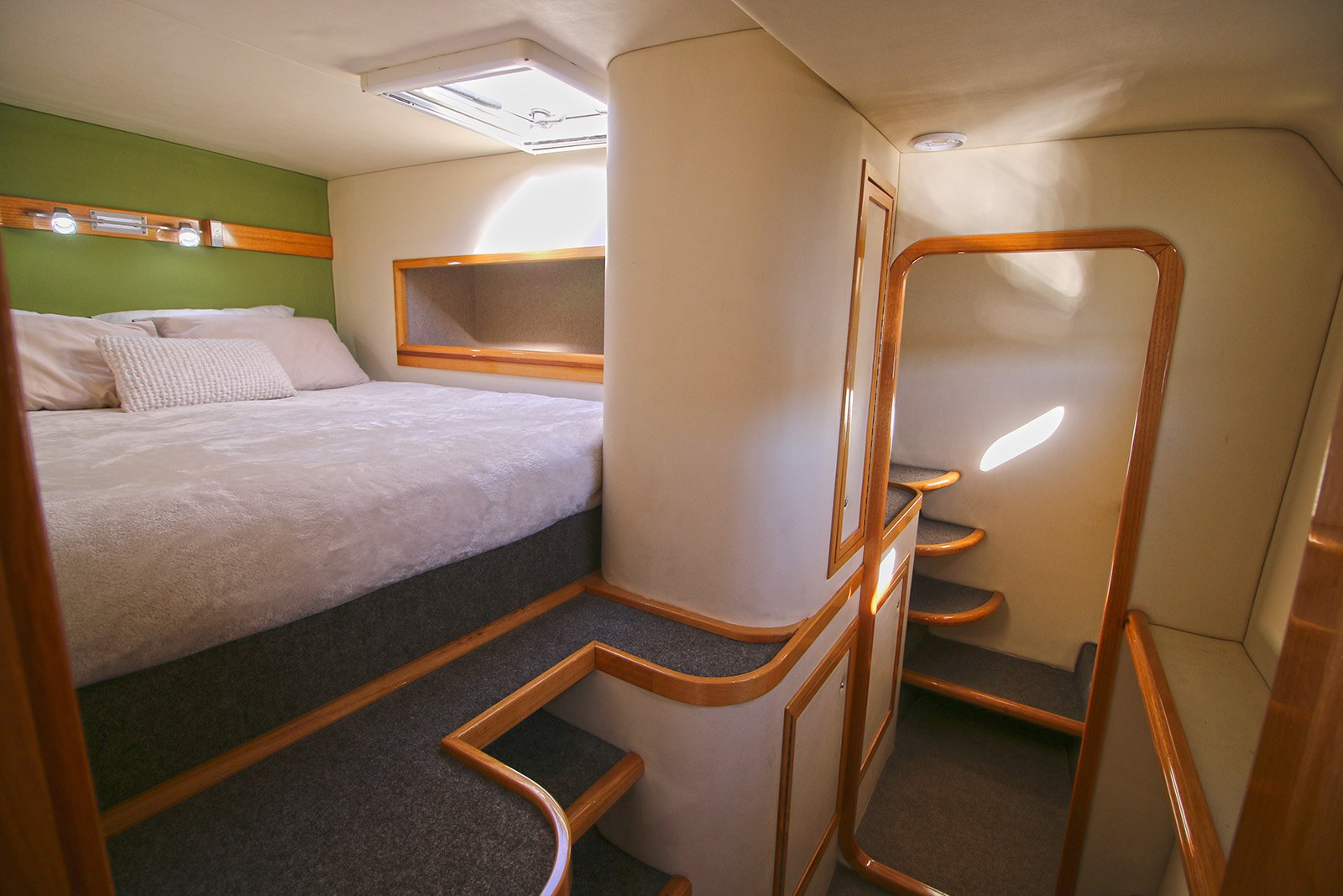 Starboard-Forward-Cabins