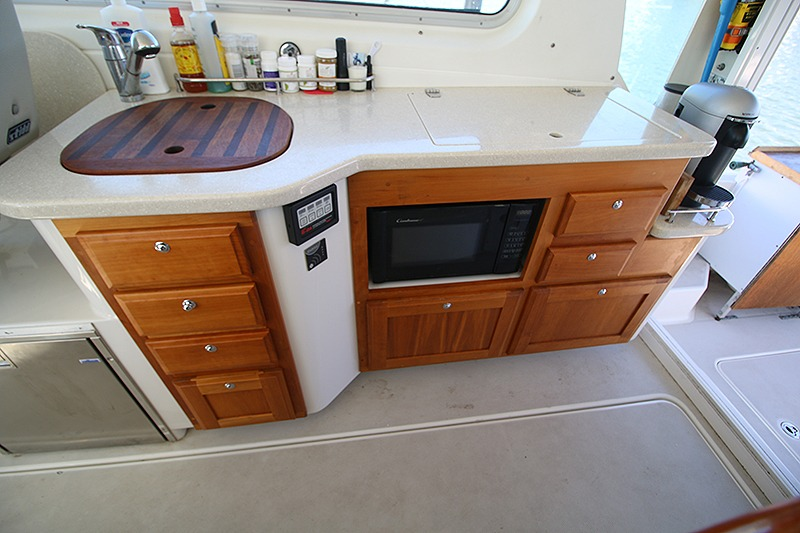 Galley-imate-2