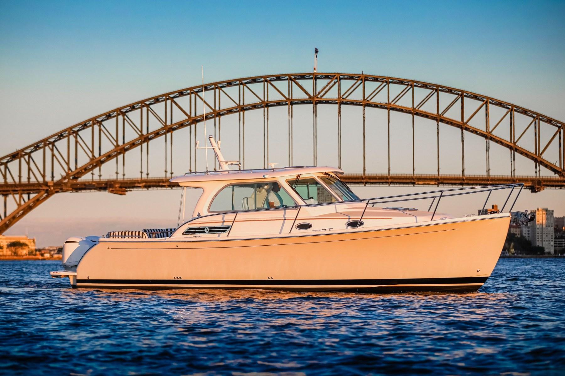 Sydney-Large