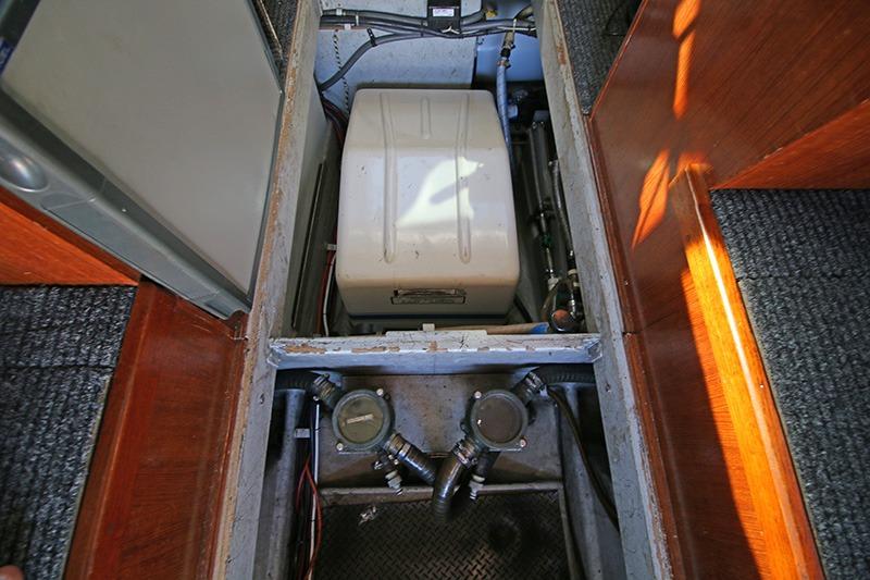 engine-room-3