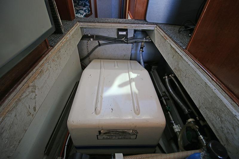 engine-room-4