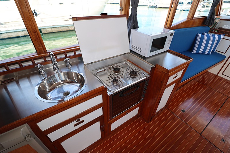 Galley-image-2