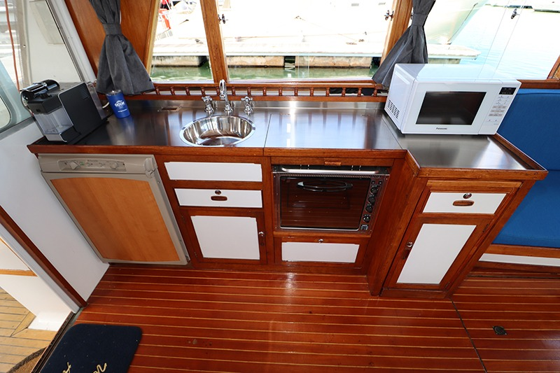 Galley-image-3