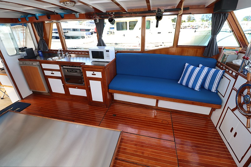 Galley-image-4