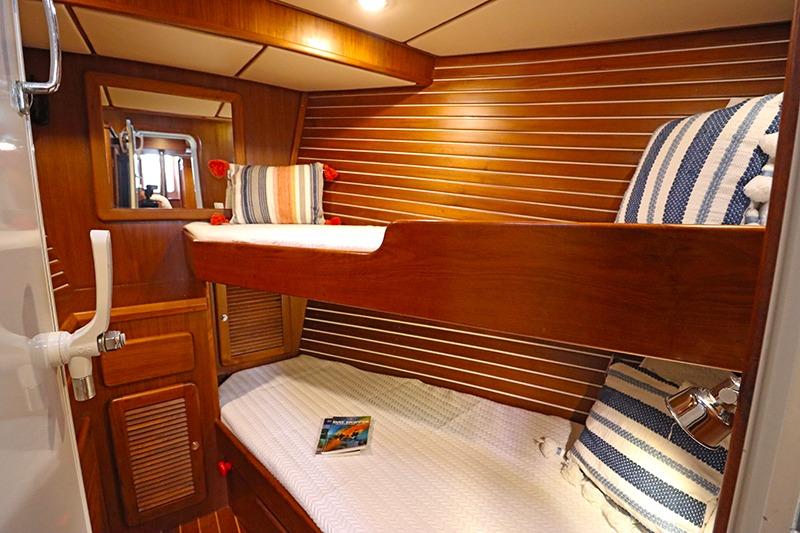 forward-cabin-2