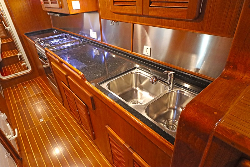 galley-2
