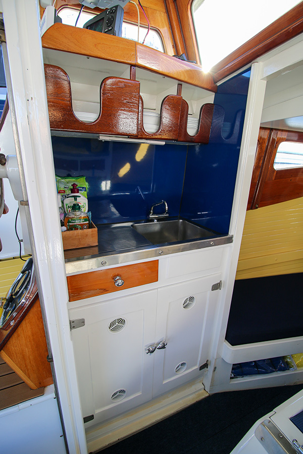 1_Galley-2