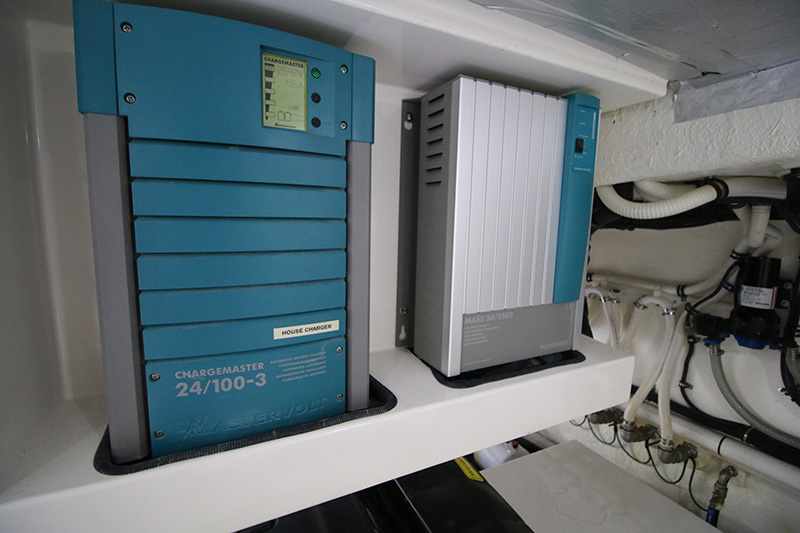 Engine-room-Battery-Charger-and-Inverter