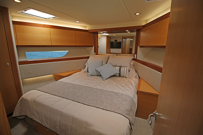 Guests-Cabin-2