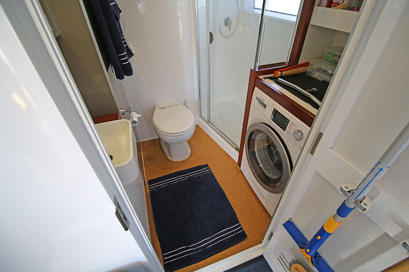 On-Deck-Toilet-and-Shower