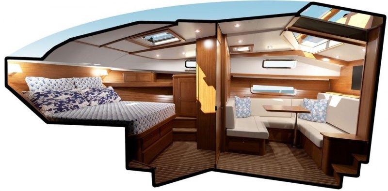 43-SE-Accommodation-cutaway