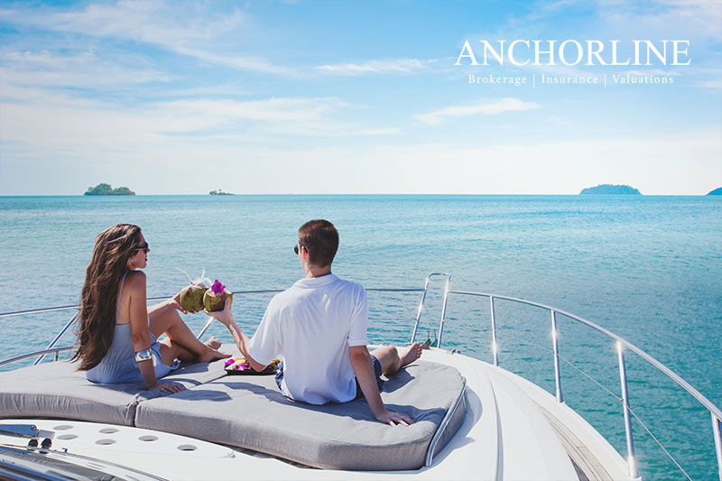 Boat and Yacht Valuations Gold Coast