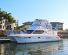 Voyager 1100 Catamaran (including Cruise GC charter business)